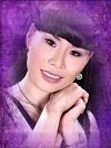 Hong Duyen