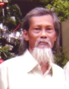 Trần Yên Thảo