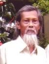 http://www.tramhuongthuquan.com/wp-content/uploads/2015/07/Tr%E1%BA%A7n-Y%C3%AAn-Th%E1%BA%A3o2.jpg